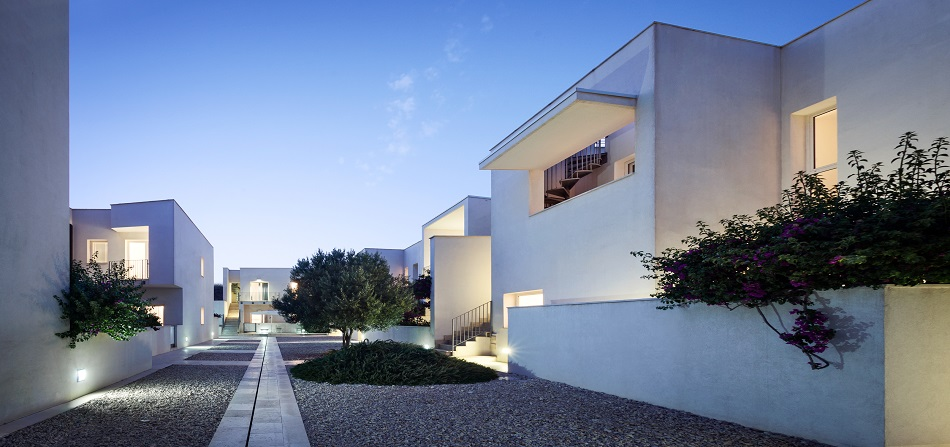 Studio sardi for Affitto appartamento a10 roma